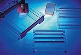 Лабораторія тканинного типування, PROTRANS діагностика SSP/SBT,  обладнання, програмне забезпечення, реагенти, Київ, Україна